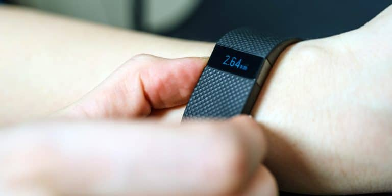 Is Fitbit Inc. (NYSE:FIT) Upscaling Its Product Line – Up With A Kid's Fitness Tracker? Only Time Will Tell