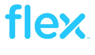Flex Ltd. (NASDAQ:FLEX) Shares Rebound As Deutsche Bank Increases Holding