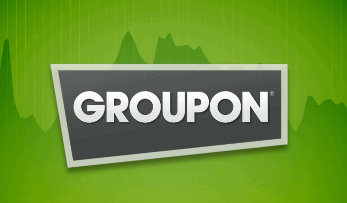 Groupon Inc (NASDAQ:GRPN) Stock Performance And Analyst Estimates Breakdown
