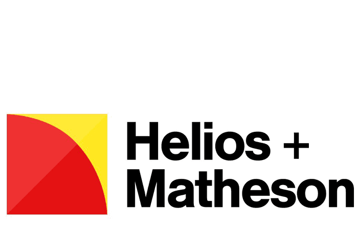 Helios And Matheson Analytics, Inc. (NASDAQ:HMNY) Reveals Plans To Spin Off Moviepass Cinema Subscription Service