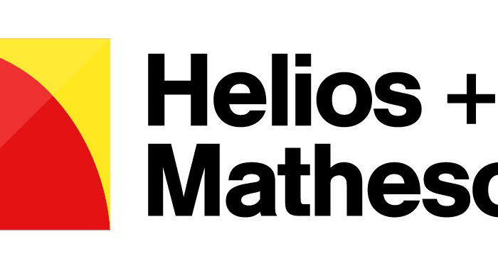 Helios and Matheson Analytics Inc (NASDAQ:HMNY) Uncertain Future Continues To Linger