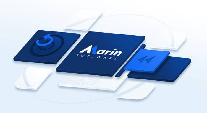 Marin Software Inc (NASDAQ:MRIN) Posts 82% Rise In The Amazon Ads Business In The Third Quarter Of 2018