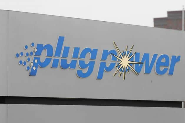 Plug Power Inc (NASDAQ:PLUG) Recognized For Clean and Reliable Energy Provision