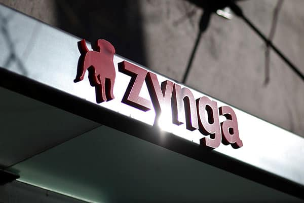 Zynga Inc. (NASDAQ:ZNGA) Positioned For More Growth In Q4 2020 After Record Third Quarter Earnings Results