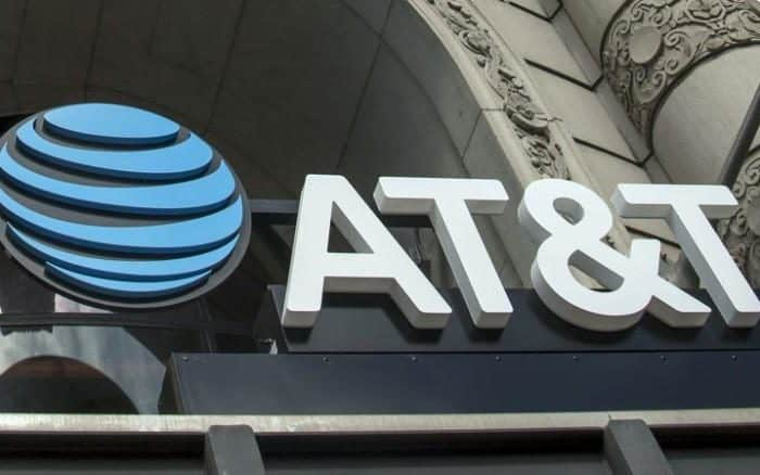 AT&T Inc.'s (NYSE:T) Latest Quarter Results Impacted By Pay-TV Subscribers Decline And Theatre Closures