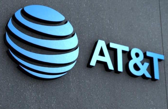 AT&T Inc. (NYSE:T) Plans To Restructure Its Warner Media Business With Top Executives Expected To Leave
