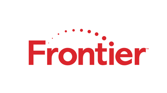 Frontier Communications (NASDAQ:FTR) Prepares Customers For Winter Storm Harper By Offering Preparedness And Safety Tips