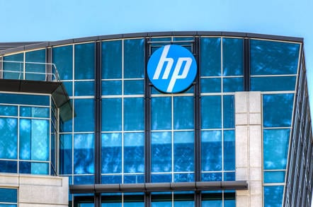 Hewlett Packard Enterprises Co. (NYSE:HPE) To Relocate Headquarters To Houston, Texas As Companies Flee Silicon Valley