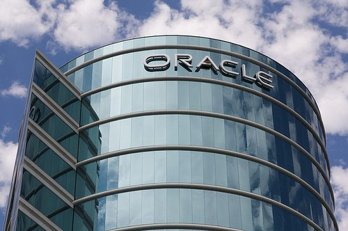 Oracle Corporation (NYSE:ORCL) Opens Next-Gen Data Center in Canada to Expand Cloud Business