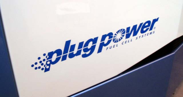 Plug Power Inc (NASDAQ:PLUG) Forecasts 2019 Revenue Between $235 Million And $245 Million To Gears Towards Profitability