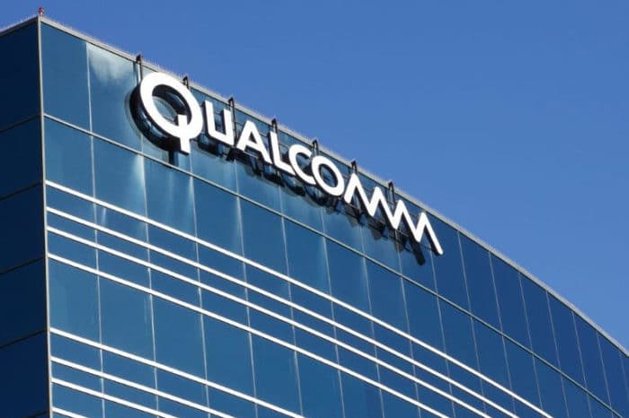 Qualcomm Inc. (NASDAQ:QCOM) To Diversify Beyond Core Mobile Into Leading Segments In IoT, 5G, And Automotive