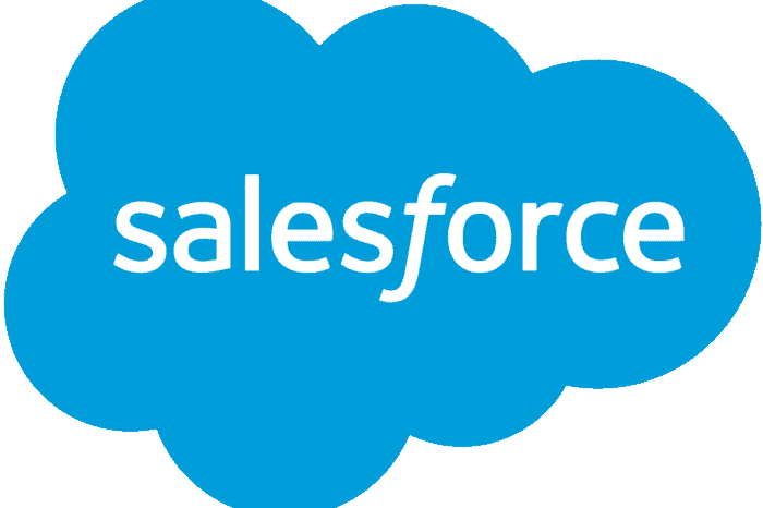 Salesforce.com, Inc. (NYSE:CRM) Rival Kustomer Inc Nabs $35 Million in Series C Financing