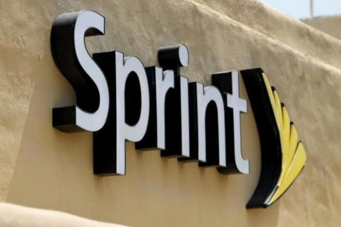 Senate Commerce Committee calls for hearing of the Sprint Corp (NYSE:S) and T-Mobile Us Inc. (NASDAQ:TMUS) Merger as Ulf Ewaldsson gets appointed to lead 5G transformation strategy