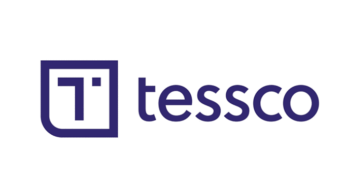 TESSCO Technologies, Inc. (NASDAQ:TESS) Expands Its Services To Retailers Through Unveiling Of Partner Solutions
