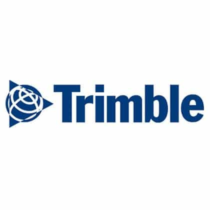 Trimble Inc. (NASDAQ:TRMB) To Facilitate Efficient Supply Chain Management In The Wood Supply Sector With The New Solution