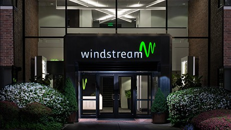 Windstream Holdings Inc. (NASDAQ:WIN) Could File For Bankrupcy By March With Upgrading Of Its Broadband Speed Ahead Of Schedule