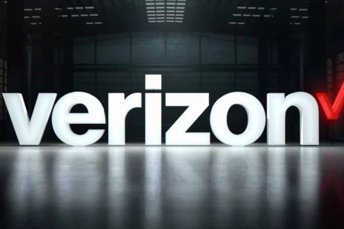 Verizon Communications Inc. (NYSE:VZ) Snips 800 Media Group Jobs as the Cutting Continues