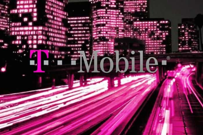 T-Mobile US, Inc. (NASDAQ:TMUS) Leases More Space In Bellevue As They Plan A Sprint Bid To Overhaul Their Headquarters