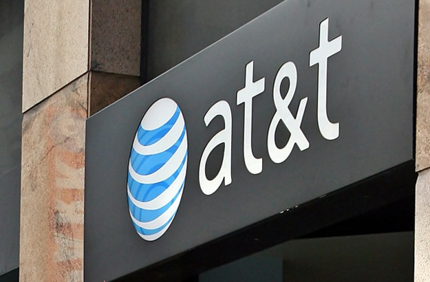 AT&T (NYSE:T) Reportedly Selling Minority Stake In Pay-TV Unit To Repay Debt