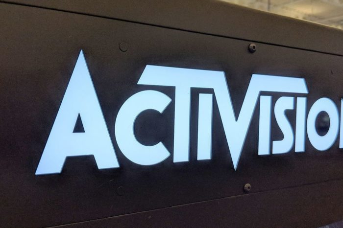 Game Workers Unite Seeks The Ouster of Bobby Kotick, CEO of Activision Blizzard, Inc. (NASDAQ:ATVI) Following Massive Layoffs