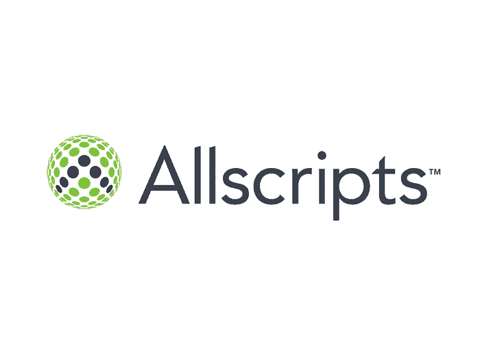 Allscripts Healthcare Solutions, Inc. (NASDAQ:MDRX) Expand Their Partnership With Heritage Valley Health System For An Integrated Delivery System