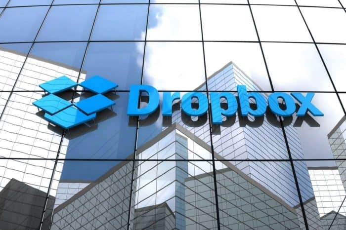 Dropbox Inc. (NASDAQ:DBX) Commits $230 Million To Acquire Electronic Signature And Document Workflow Start-Up HelloSign