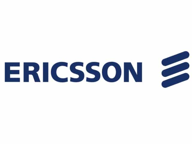 Ericsson (NASDAQ:ERIC) Unveils Flexible Portfolio For Critical Network Capabilities And Broadband Applications For Private Networks