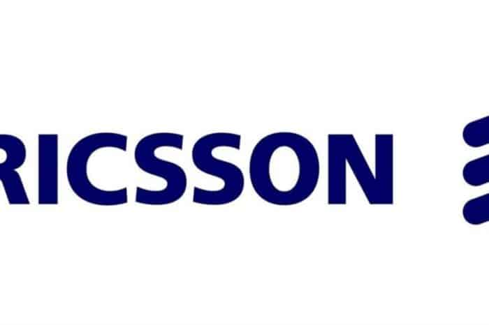 Ericsson (NASDAQ:ERIC) Unveils Evolution Of Cellular IoT In Four Segments With New Solutions To Enable 5G Tap Digitalization Opportunities