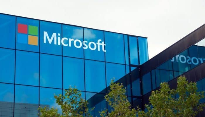Microsoft (NASDAQ:MSFT) Says That Minecraft Java Edition Players Will Need Microsft Accounts To Play From 2021
