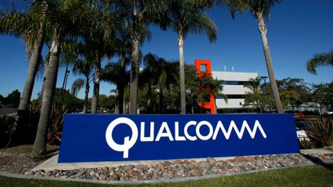 Qualcomm Inc. (NASDAQ:QCOM) Considers Segments Outside Core Mobile Such As IoT, 5G And Automotive As Significant Growth Aspects To Take On Rivals