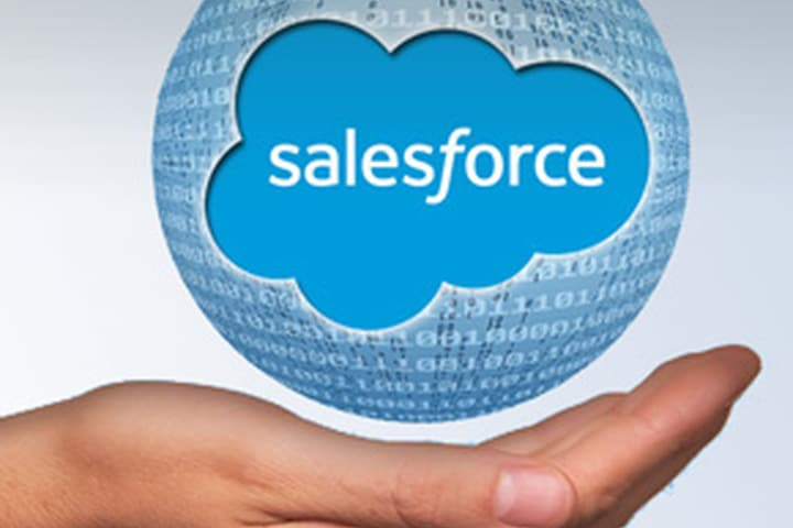 Salesforce.com Inc. (NYSE:CRM) Launch Second $100 Million Impact Funds From Salesforce Ventures