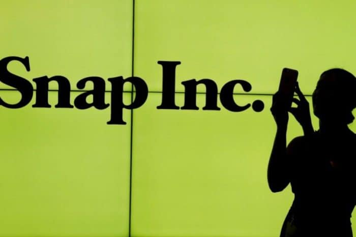 Snap Inc (NYSE:SNAP) Suffers Corporate Governance Plague And Time For The Board To Act To Replace CEO To Maintain Growth