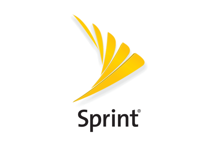Customers Save Over $1000 in First Year On Switching Over To Latest Samsung Galaxy S10 Series Of Sprint Corp (NYSE:S)