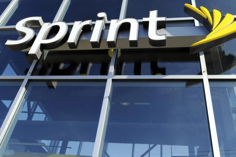 Sprint Corporation (NYSE:S) Business Network With Cisco