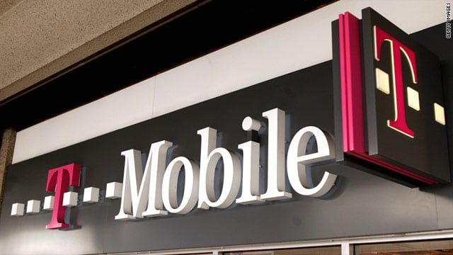 T-Mobile US, Inc. (NASDAQ:TMUS) Report Strong Q4 Results And Growth In Subscribers As They Push For The Sprint (NYSE:S) Merger