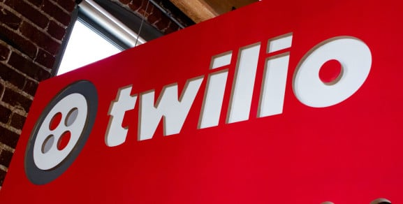 Twilio Inc. (NYSE:TWLO) And Sendgrid Ceos Discuss The $2 Billion Acquisition Of Sendgrid