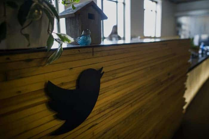 Twitter (NYSE:TWTR) Changes Hacked Materials Policy After Backlash Over Hunter Biden Story