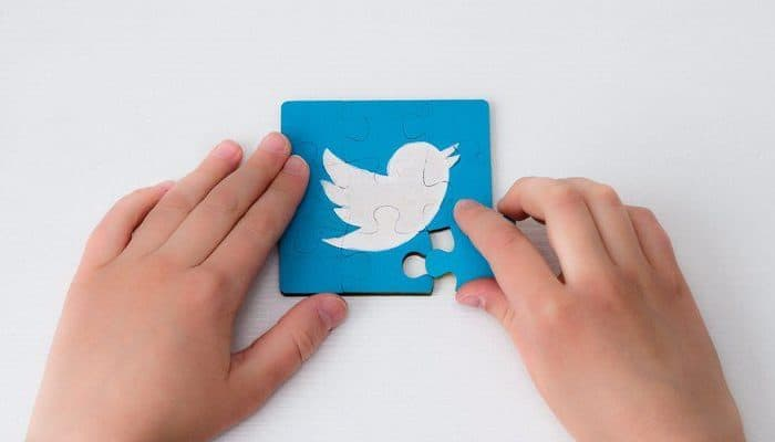 Twitter Inc (NYSE:TWTR) Could Soon Add Edit Button To Remove Misleading Or Controversial Information In Tweets