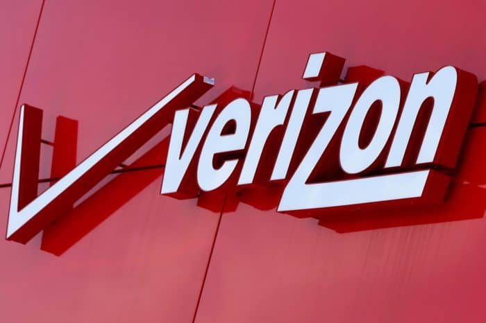 Verizon Communications Inc. (NYSE:VZ) Counts On Network Leadership In 5G To Spur Growth and Profitability In 2019 And Promises Jitter Free Viewing Experience
