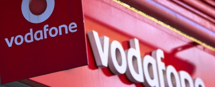 Vodafone Group Plc (NASDAQ:VOD) Idea To Receive Rs 25,000 Crore Capital Infusion