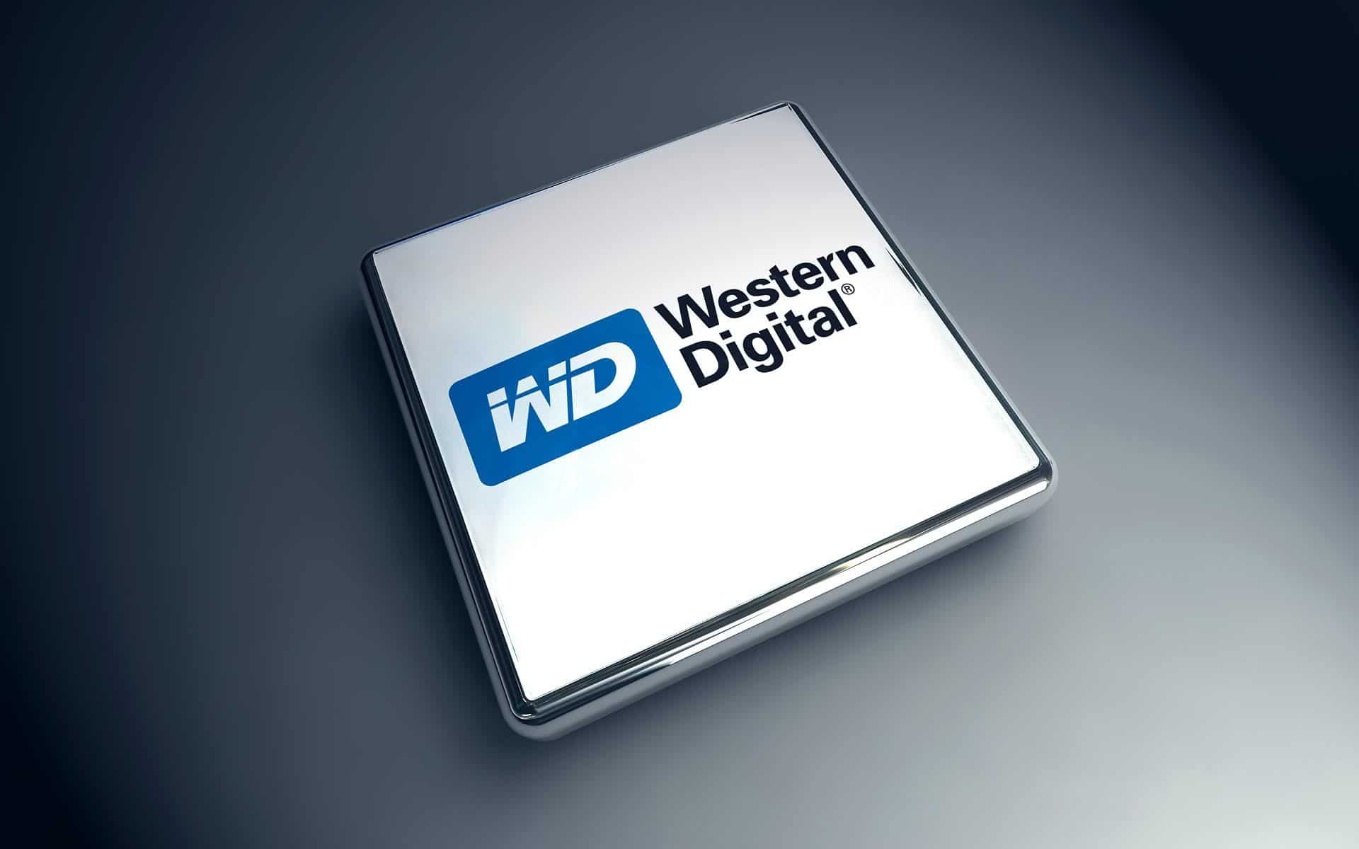 Western Digital Corp (NASDAQ:WDC) Enter A Joint Genomics Sequencing Research And Development Agreement With Baskin School Of Engineering And UC Santa Cruz Institute