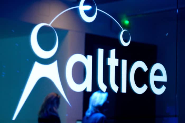 Altice USA Inc (NYSE:ATUS) Advertising and Data Business Wing a4 Unveils First Authenticated Cross Screen OTT Ads Service