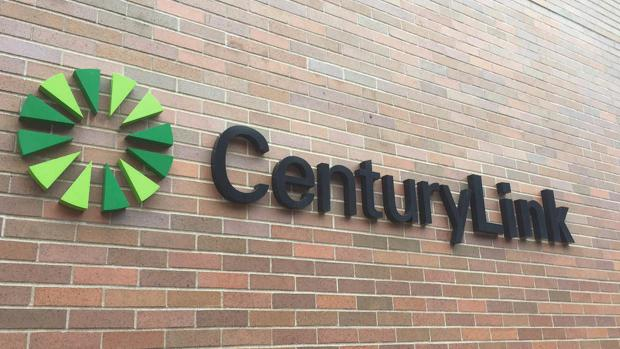 Centurylink Inc (NYSE:CTL) Shares Specialized Hiding Capabilities for its Multitool botnets- Necurs Developed in its in its Black Lotus Labs