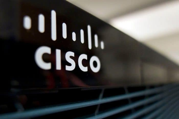 Cisco Systems Inc. (NASDAQ:CSCO) Expands AppDynamics Business Observability Platform To Five New Regions