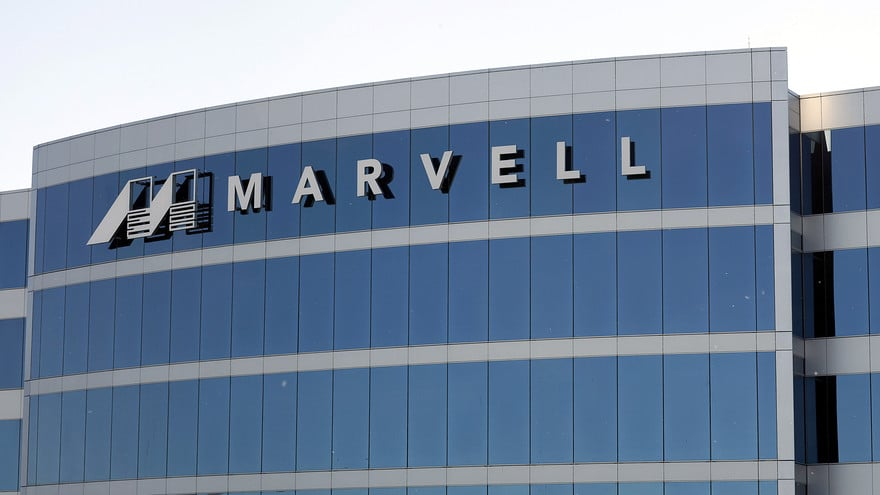 Marvell Technology Group Ltd. (NASDAQ:MRVL) and Samsung Electronics Ltd. Announces Extension of Their Partnership Aimed at Collaborating on Deployment of 5G Infrastructure