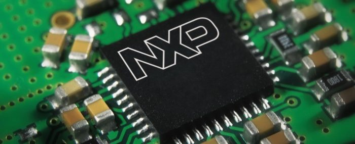 NXP Semiconductors NV (NASDAQ:NXPI) Gets Breakthrough Chipset Courting Service-Oriented Gateways For Automakers