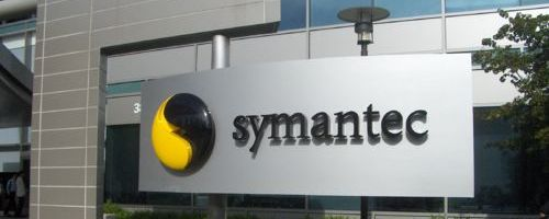 Symantec Corporation (NASDAQ:SYMC) Heads The Mass Unity Of Partners To Reduce The Cost Of And Complexity Of Cyber Security