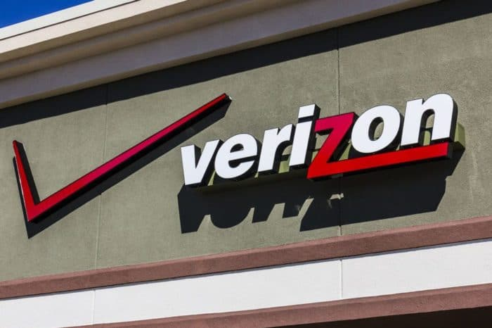 Verizon Communications Inc. (NYSE:VZ) Takes Over ProtectWise Inc And Gains Talent To Detect And Nullify Security Threats