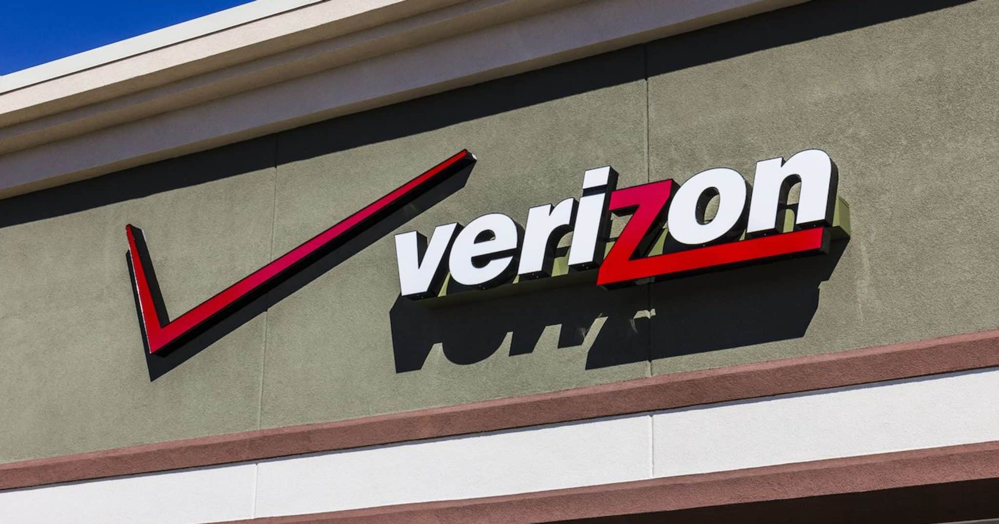 Verizon Expands LTE Home Internet To 189 Remote Markets Across The US