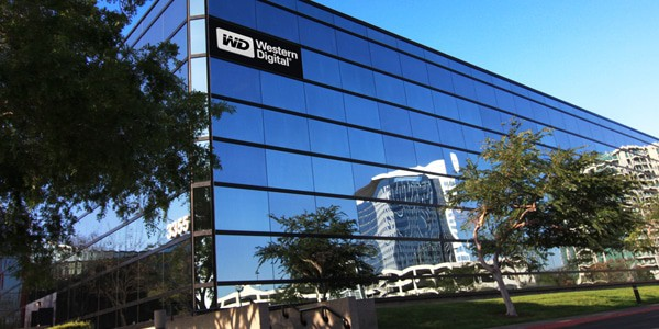 Western Digital Corp (NASDAQ:WDC) Adds Two Futuristic Data Storage Devices leveraging on its Signature 3D NAND Technology